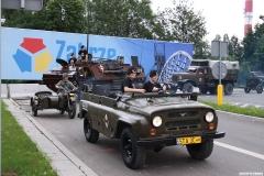 UAZ 469B