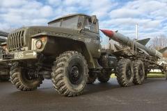 Ural_4320transporter_rakietowy_2-kopia