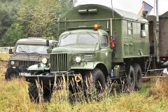 zil-157-01