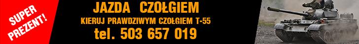 reklama_jazda_czolgiem_728x90